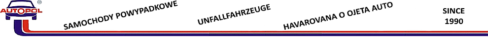 Autopol Leszko