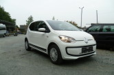 VW Up 1,0 – Bj. 2014