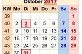 31.10.2017  Swieto w Sachsonii – Dzien reformacji.