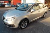 Seat Ibiza 1,2 Diesel – Bj. 2012