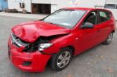 Hyundai i30 1,4 – Bj- 2009   Verkauft