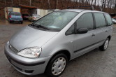 Ford Galaxy 1.9 TDI – Bj: 2005