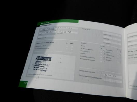 DSCN2976