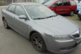 Mazda 6 2,0 – Bj. 2005
