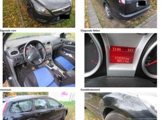 2019-11-08 09_02_29-AUTOonline Document - VehicleDetailsDocument-1201910188670455-Buyer-00026839-de-