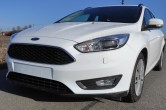 Ford Focus 1.5 CDTI – Bj: 2016