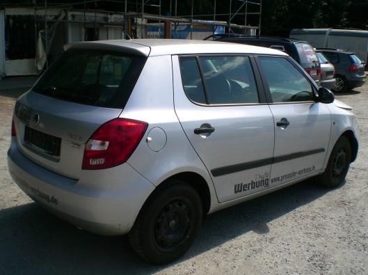CIMG2590