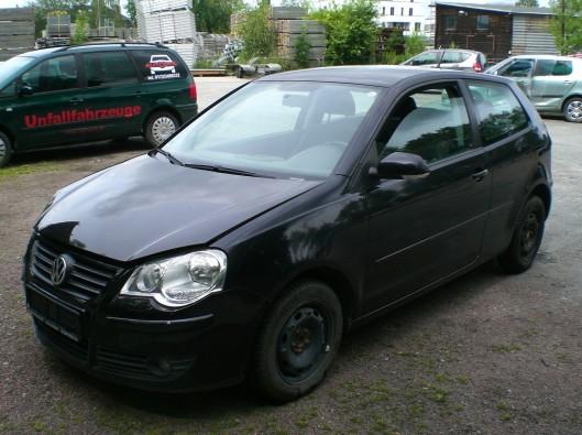 CIMG2633