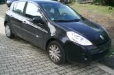 Renault Clio 1.1 – Bj: 2007  Verkauft