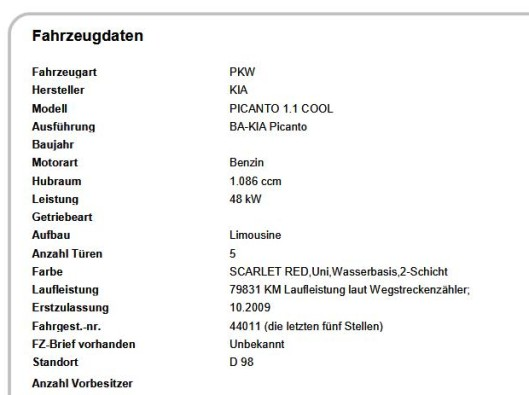 2020-10-14 09_17_47-AUTOonline Document - VehicleDetailsDocument-1202010099937775-Buyer-00026839-de-