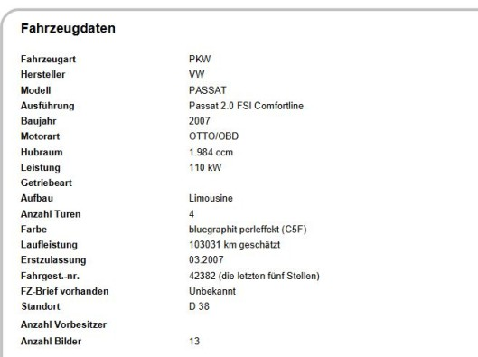 2021-02-16 17_14_15-AUTOonline Document - VehicleDetailsDocument-1202101270280082-Buyer-00026839-de-