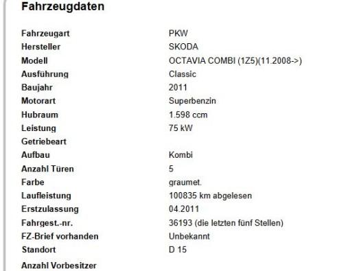 2021-02-16 17_26_18-AUTOonline Document - VehicleDetailsDocument-1202101270283805-Buyer-00026839-de-