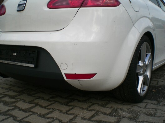 2006-01-06 017