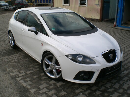 2006-01-06 018