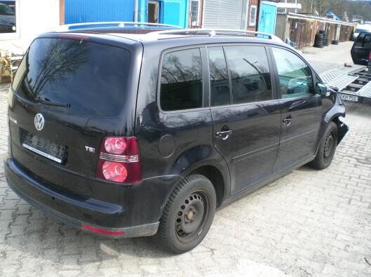 CIMG7053