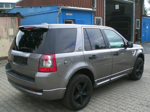 CIMG8596