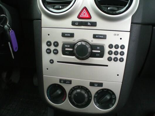 CIMG9088