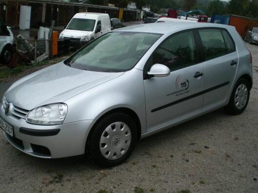 CIMG9295
